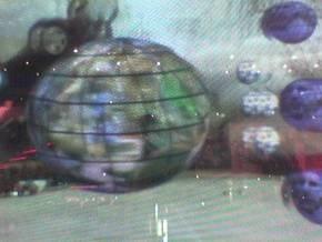 Японцы протестировали новую технологию 3D-телевидения