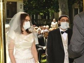 Количество жертв A/H1N1 превысило 2,6 тысячи человек, число заболевших приблизилось к 256 тысячам