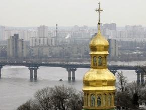 Власти продлили действие Программы развития зеленой зоны Киева до 2015 года