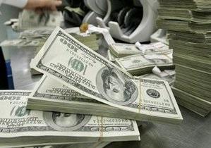 Курсы наличной валюты на 15 июля