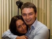 Сын Ющенко передумал сниматься в клипе