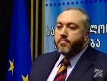 Тбилиси предложил переговоры