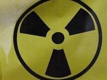 Энергоатом договорился о закупке урана до 2019 года