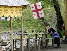 Грузия приостановит все полеты беспилотников над Абхазией