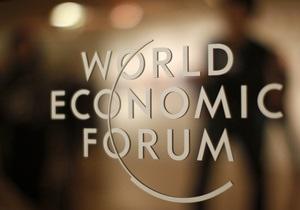 Участники круглого стола в Давосе: Развитые и развивающиеся страны должны преодолеть цифровой разрыв