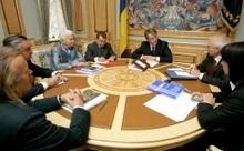 Ющенко хочет ввести в школах и вузах предмет Украиноведение