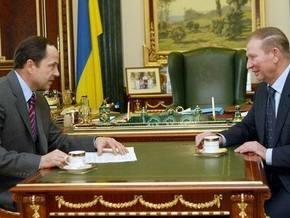Эксперты: Тигипко может отобрать голоса у Януковича и Яценюка