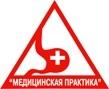 Стоматологическое отделение клиники  Медпрактика  предлагает 10% скидку на свои услуги