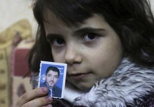 МВД: Израиль не обращался к нам по поводу задержания Абу-Сиси