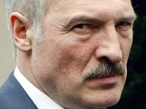 Лукашенко решил вернуть таможню на границу с Россией