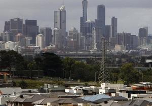 Австралия получила наивысший индекс качества жизни