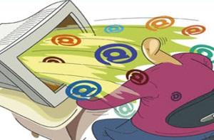 Новый сервис облегчит работу по подбору доменов