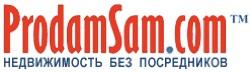 В Украине растет популярность портала ProdamSam.com