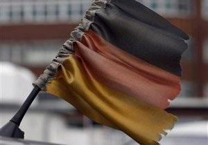 Германия выделила около $300 млн на выплаты евреям, спасшимся от нацистов в СССР