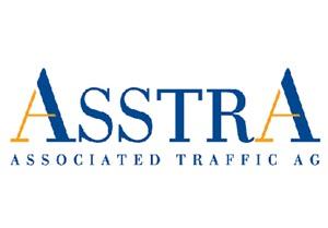 AsstrA осуществила негабаритную перевозку буровой установки в Донецк
