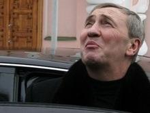 Ющенко не нуждается в посредничестве Черновецкого