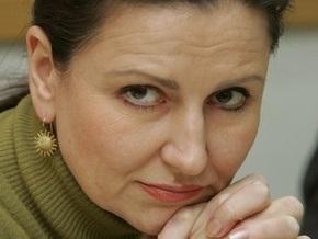 Богословская и Куликов призывают Раду поддержать решение уволить Черновецкого