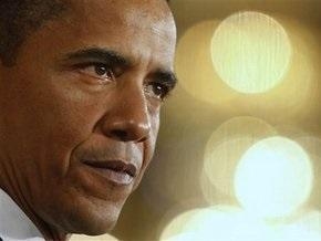Венесуэла просит Обаму освободить военные базы в Колумбии