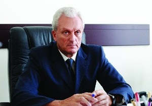 новости Феодосии - смерть мэра - Александр Бартенев - Мэра Феодосии Александра Бартенева похоронят во вторник
