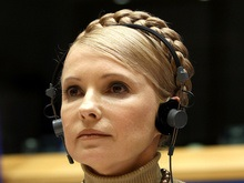 Тимошенко рассказала о своем отношении к НАТО