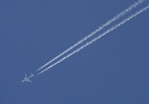 Тегеран впервые заявил об уничтожении вражеского самолета-разведчика
