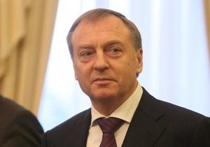 Решения ЕСПЧ недостаточно, чтобы освободить Тимошенко - министр юстиции