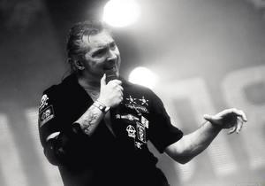 Друг вокалиста Король и Шут рассказал о последних днях жизни Горшка