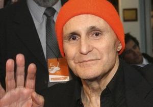 Культовый режиссер аргентинского кино скончался в возрасте 74 лет