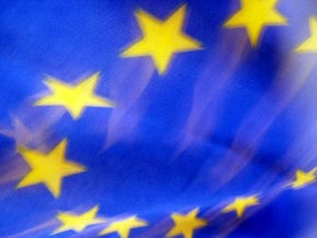 ЕС не принимал решения о выделении Украине 1,7 млрд евро для борьбы с кризисом