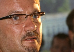 Глава Сбербанка РФ допускает неблагоприятное развитие экономической ситуации в Европе