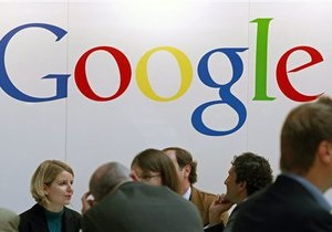 Австралийский суд признал Google виновным в клевете