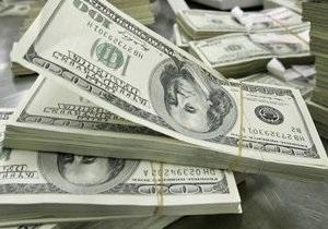 Курсы наличной валюты на 14 февраля