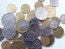 За июль прирост номинальных реальных доходов населения составил 43,7% - Минэкономики