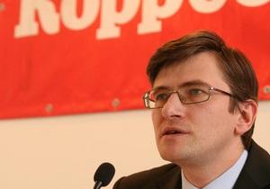 В ЦИК не исключают, что через две недели начнется кампания по выборам Рады