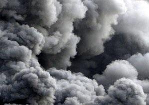 В Бахрейне обрушилось горящее здание, погибли 13 человек