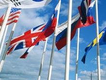 Великобритания предложила ЕС заморозить переговоры с Россией