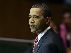 СМИ: Обама увеличит контингент в Афганистане на 30 тысяч военных в течение полугода