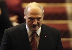 В Беларуси сотрудник спецслужб через католическую церковь сотрудничал с иностранной разведкой - Лукашенко
