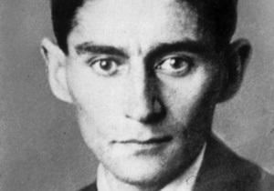 Суд решил многолетний спор вокруг рукописей Кафки