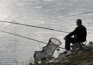В Крыму женщина запуталась в рыболовецких сетях и утонула