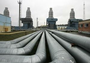 Газпром и ЕС обязательно договорятся, но не скоро - DW