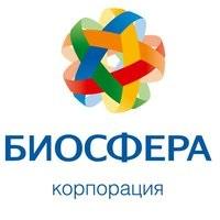 Корпорация «Биосфера» активно осваивает рынок Казахстана