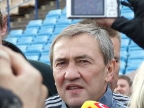 Черновецкий докажет киевлянам, что он вменяем
