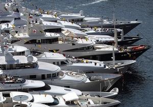 Греция не смогла найти в России покупателей на свои порты