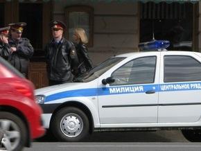 В Санкт-Петербурге пропал крупный бизнесмен