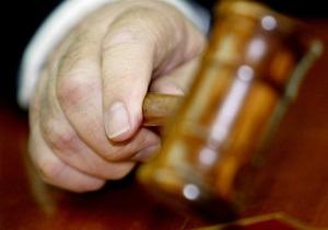Российская пенсионерка получила срок за подготовку убийства бывшего жениха ее дочери