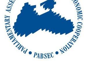 Украина передала председательство в ПАЧЭС Албании