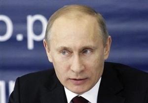 Адвокат Тимошенко уверяет, что в ГПУ все-таки говорили о допросе Путина