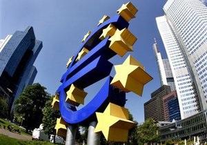 Германия и Франция могут отказать Греции в предоставлении финпомощи