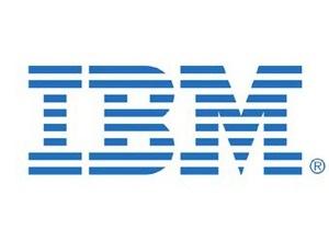 Прибыль IBM впервые за два года разочаровала аналитиков